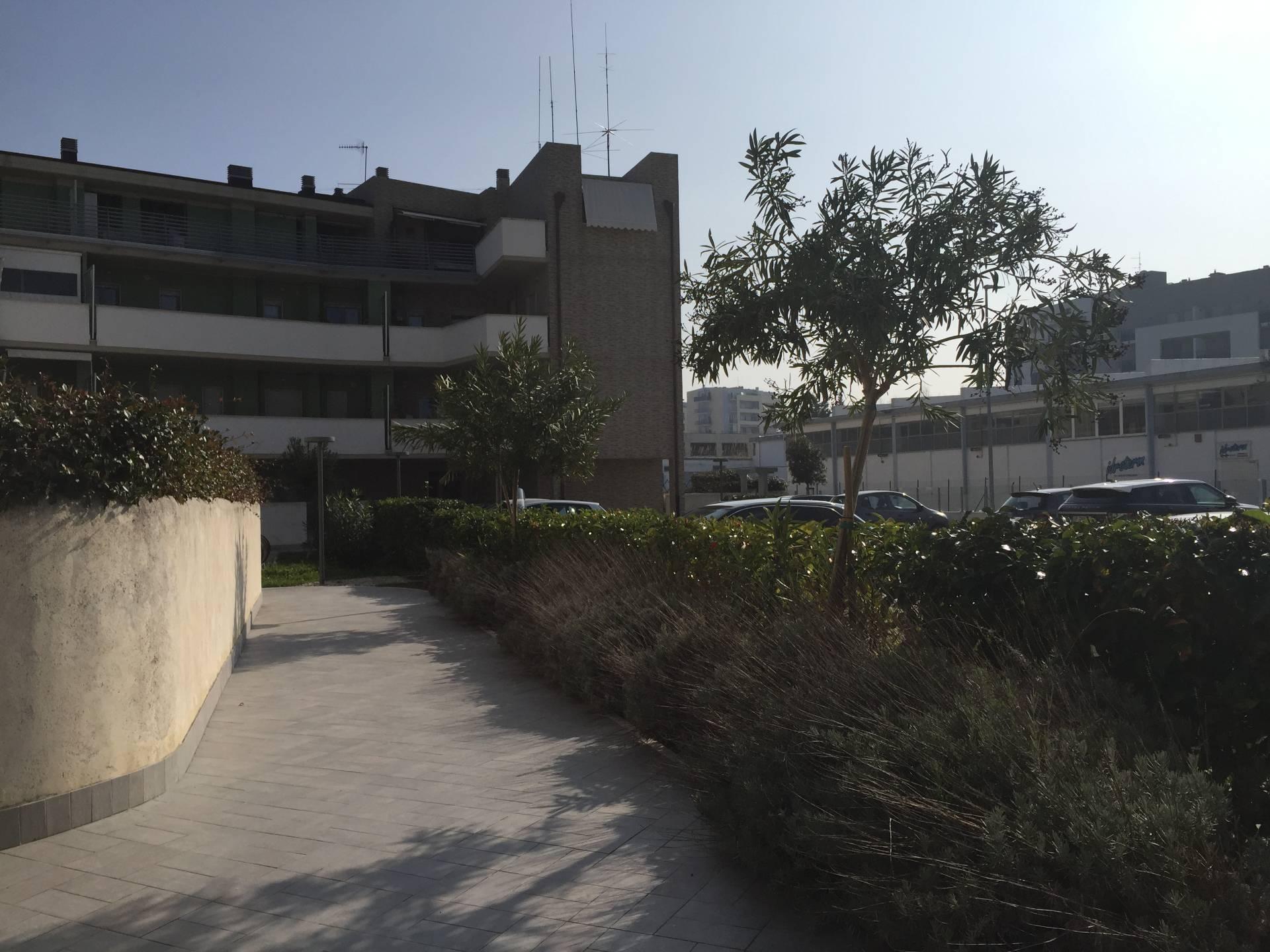 Appartamento in vendita a San Giovanni Teatino, 2 locali, prezzo € 115.000 | CambioCasa.it