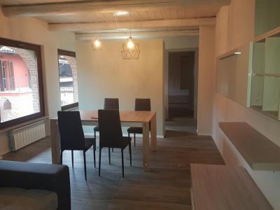 Vai alla scheda: Appartamento Affitto Cherasco