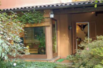 Appartamento in Vendita a Barlassina