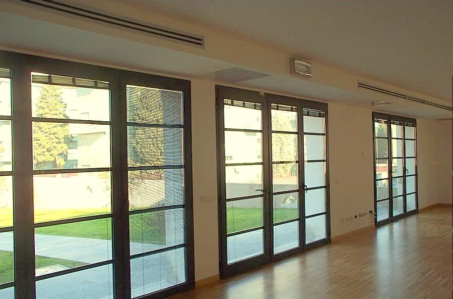 Laboratorio in vendita a Milano, 9999 locali, zona Zona: 11 . Barona, Giambellino, Lorenteggio, Famagosta, prezzo € 1.218.980 | Cambio Casa.it