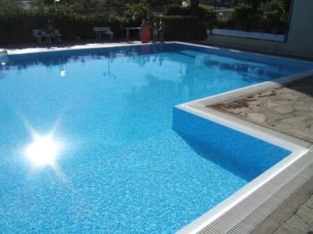 Appartamento in vendita a Pietra Ligure, 2 locali, zona Zona: Ranzi, prezzo € 230.000 | Cambio Casa.it
