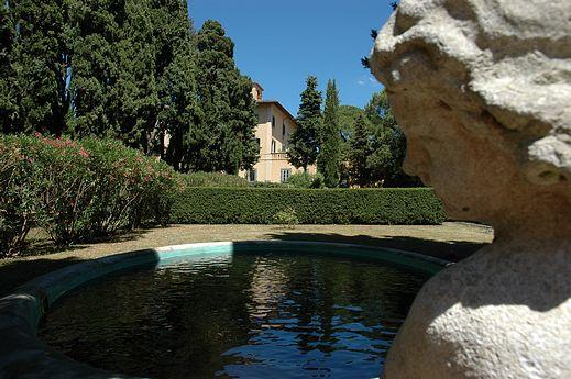 Villa in Vendita a Lari:  5 locali, 1500 mq  - Foto 1