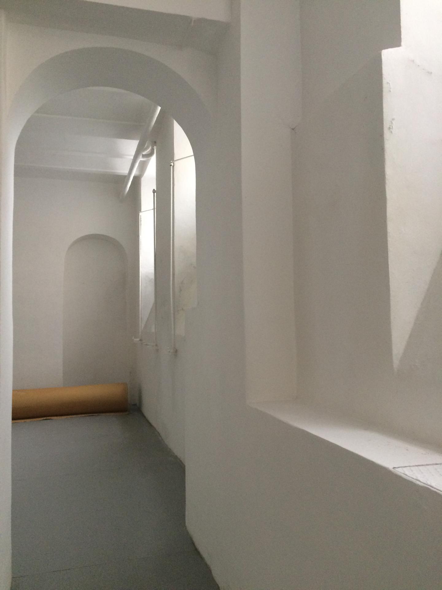 Laboratorio in affitto a Milano, 9999 locali, zona Località: Monforte, prezzo € 1.000   Cambio Casa.it