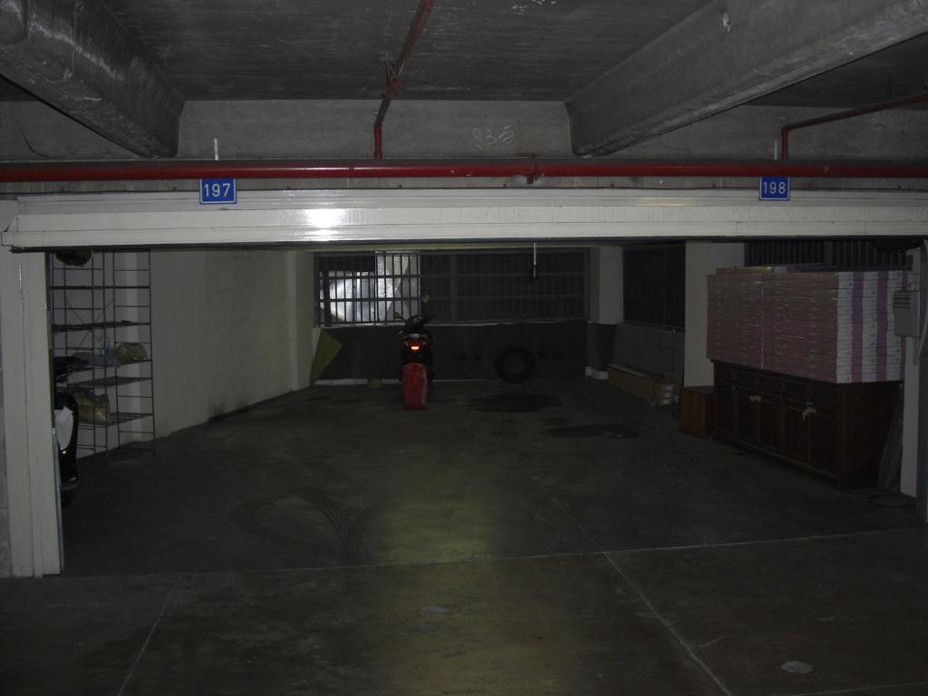 Box / Garage in vendita a Milano, 9999 locali, zona Località: Missori, prezzo € 170.000 | Cambio Casa.it