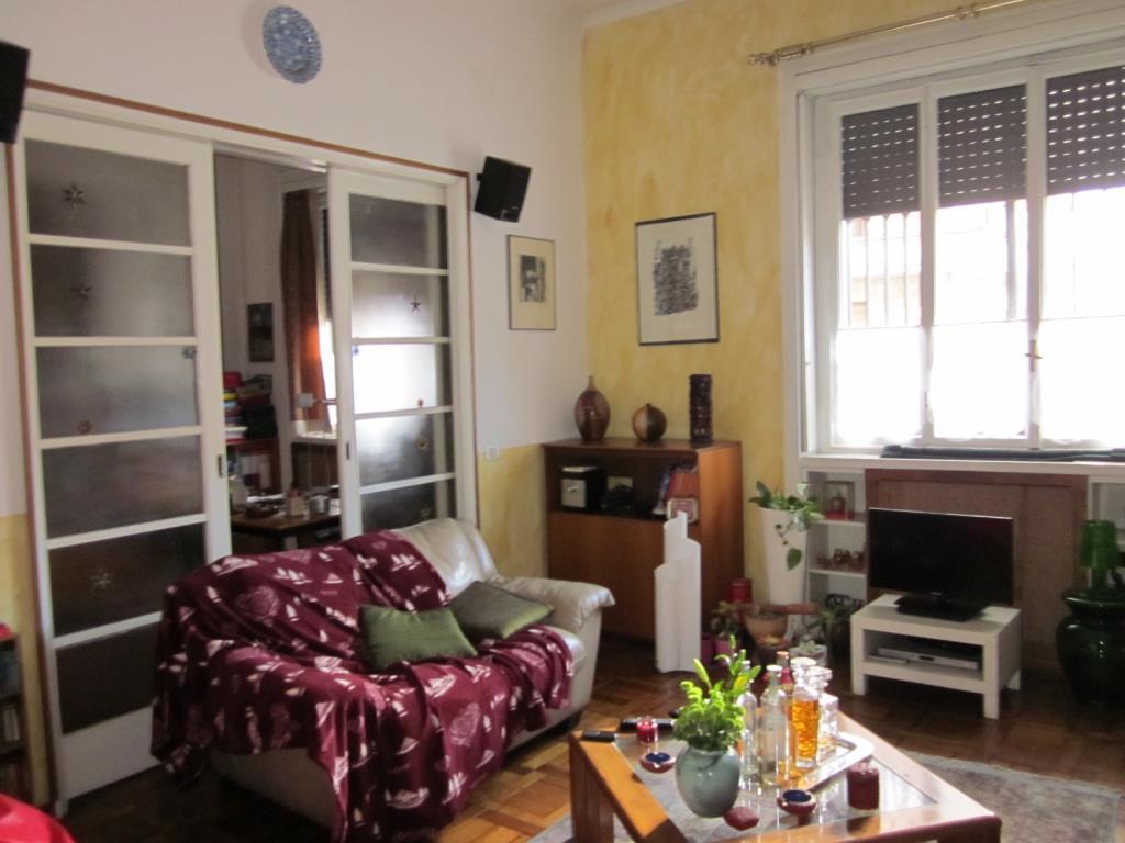 Appartamento in vendita a Milano, 7 locali, zona Località: Repubblica, prezzo € 610.000   Cambio Casa.it