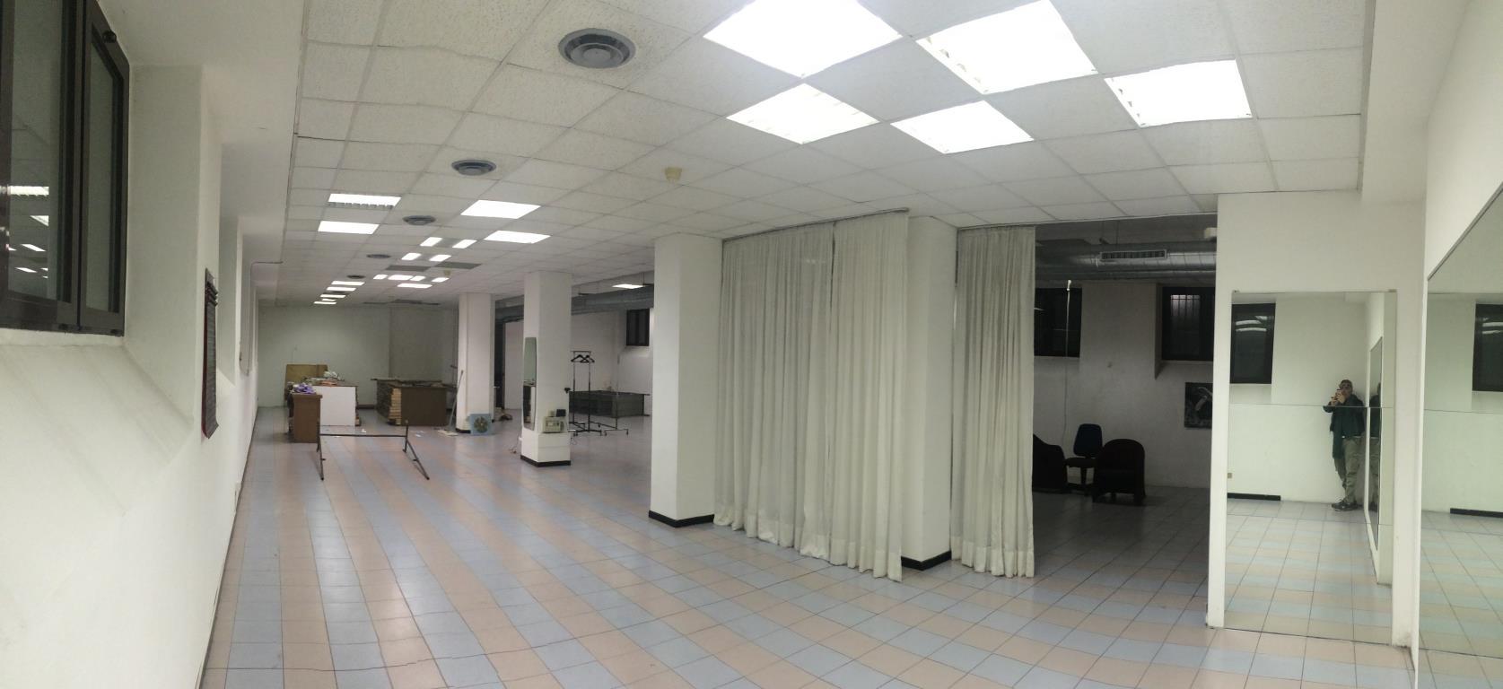 Laboratorio in affitto a Milano, 9999 locali, zona Località: Umbria., prezzo € 3.000 | Cambio Casa.it