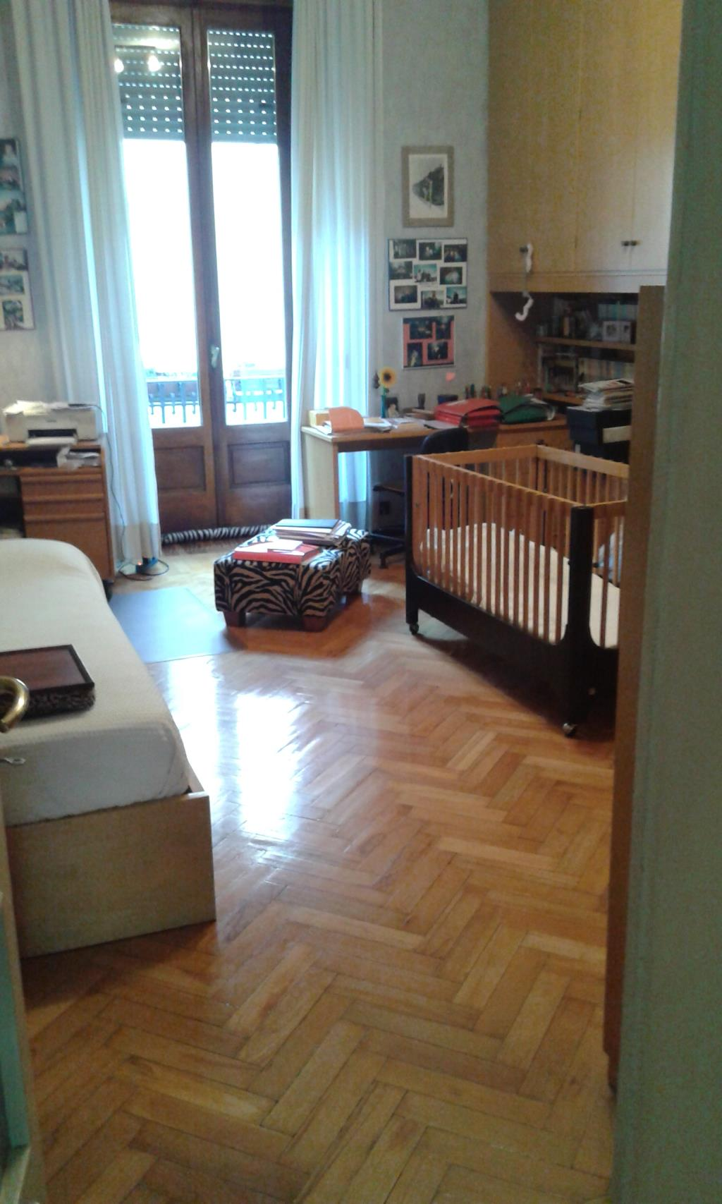 Vendesi Appartamento a Milano