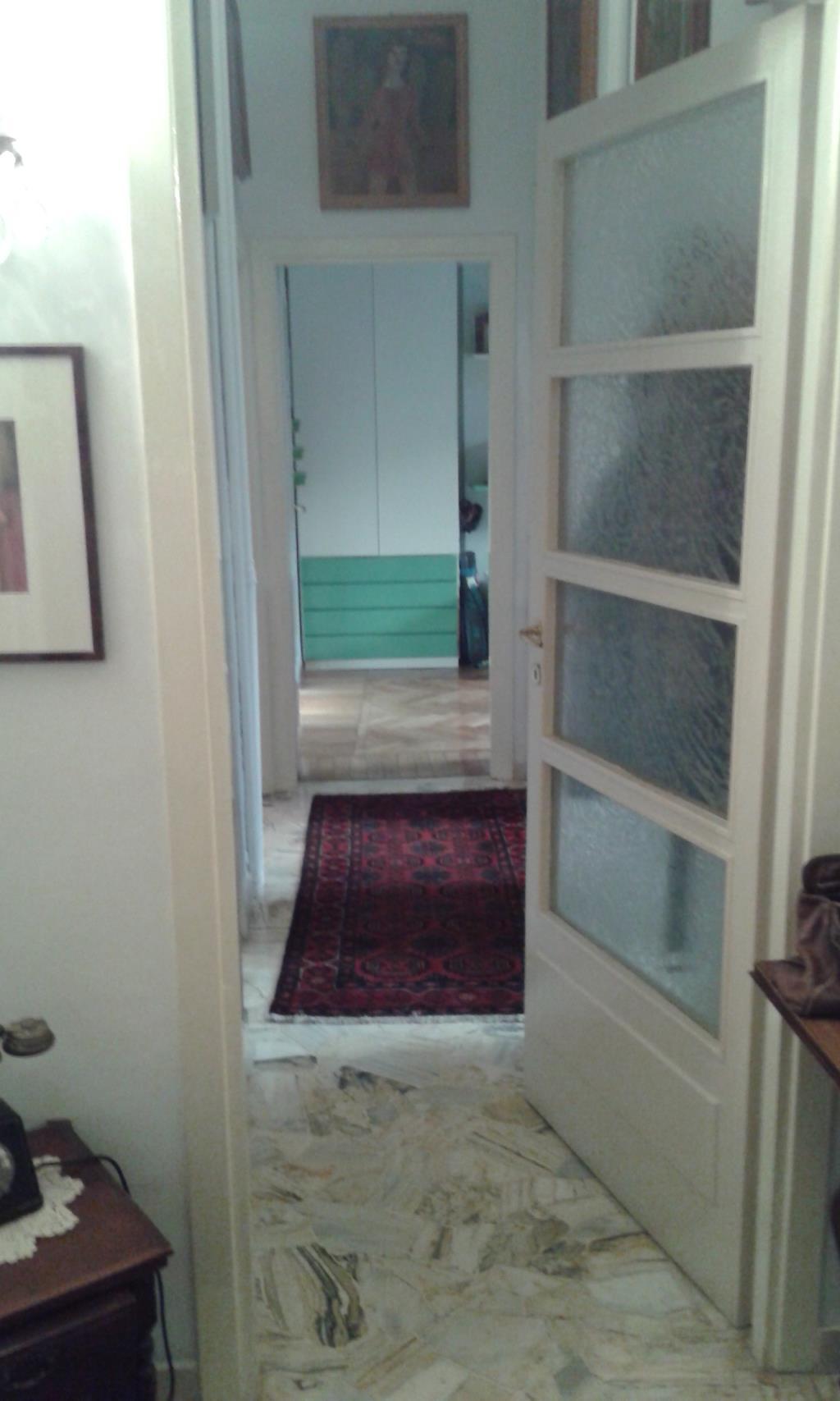 Vendesi a Milano Appartamento