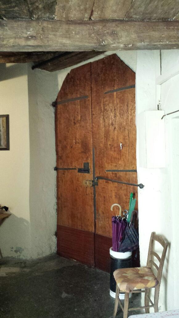 Bilocale Barni Via Aimonti 7