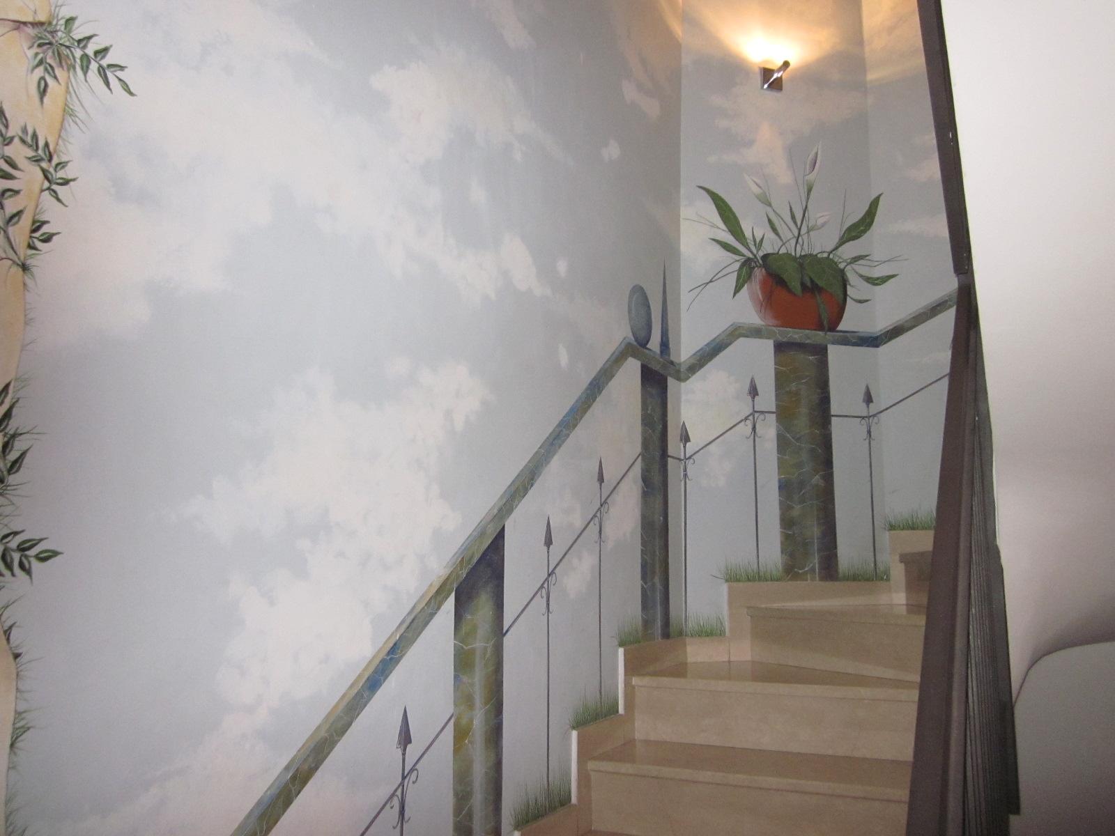 Villa a Schiera in vendita a Arese, 6 locali, zona Località: Centro, prezzo € 380.000 | Cambio Casa.it