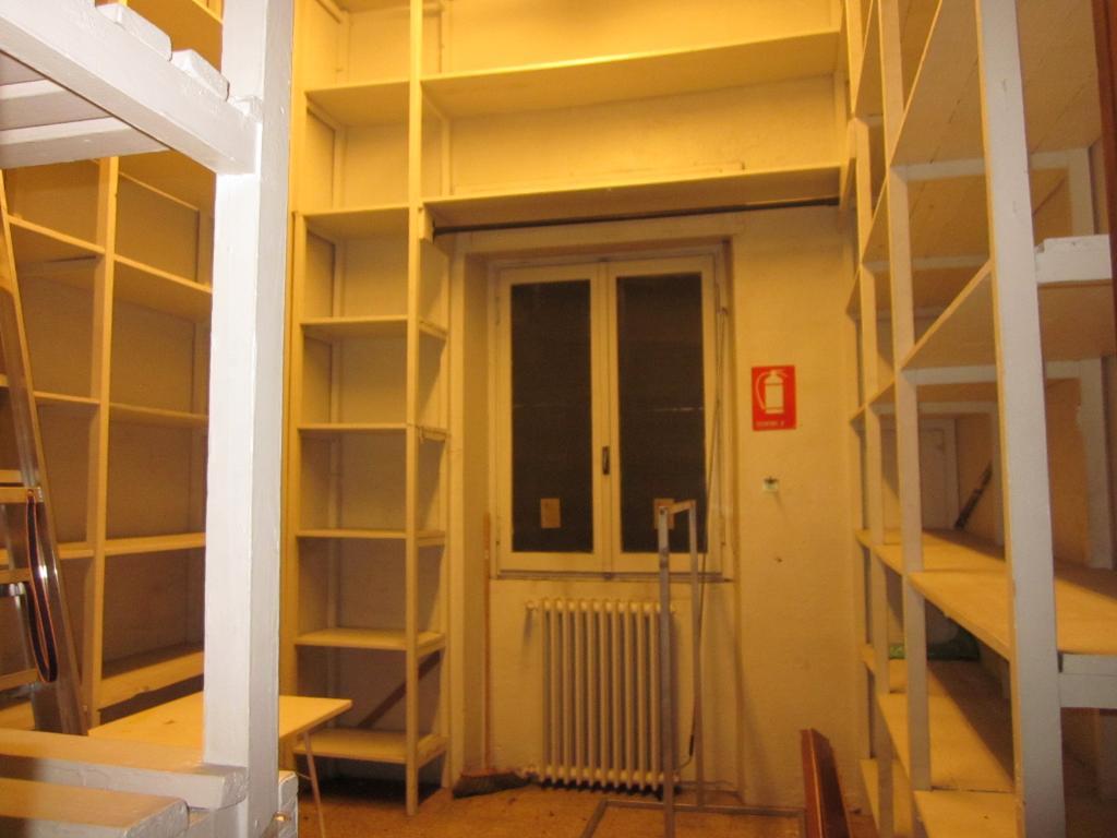 Magazzino in vendita a Milano, 9999 locali, zona Località: CittàStudi, prezzo € 28.000 | Cambio Casa.it