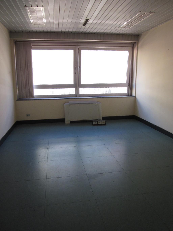 Laboratorio in affitto a Milano, 9999 locali, zona Località: Turro, prezzo € 5.900 | Cambio Casa.it