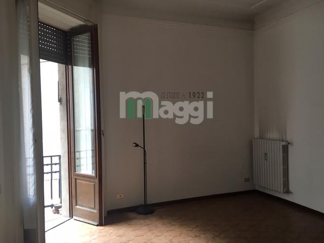 Bilocale Milano Via Podgora 6