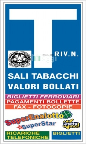Attività / Licenza in Vendita a Milano