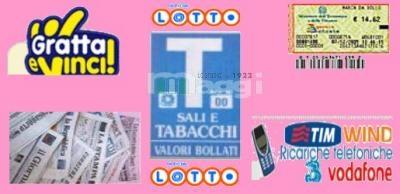 Attività / Licenza in vendita a Milano, 9999 locali, zona Zona: 9 . Chiesa Rossa, Cermenate, Ripamonti, Missaglia, Gratosoglio, prezzo € 520.000 | Cambio Casa.it