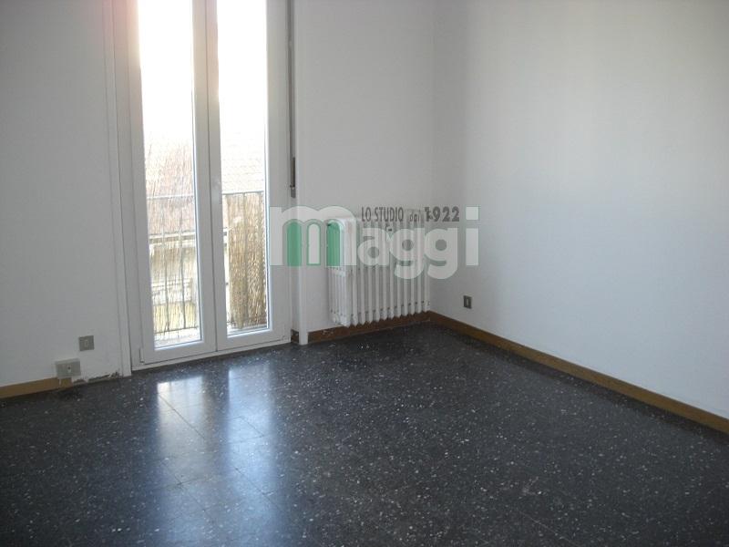 Appartamento in affitto a Milano, 2 locali, zona Località: 5Giornate, prezzo € 1.000 | Cambio Casa.it