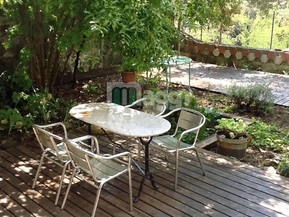 Appartamento in Vendita a Portovenere: 3 locali, 115 mq