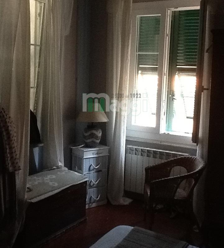 Appartamento in Vendita a Portovenere: 2 locali, 45 mq