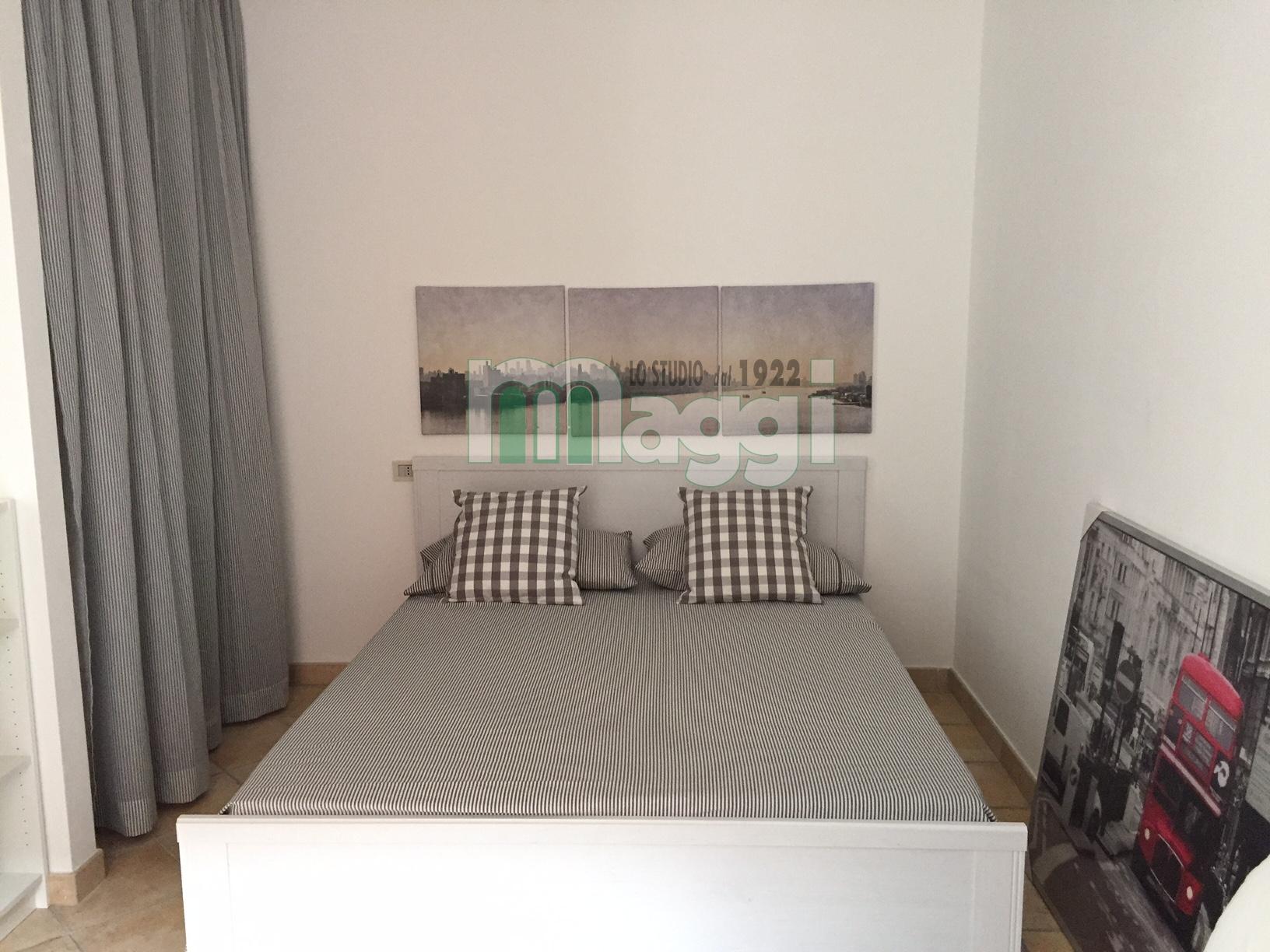Appartamento in affitto a Milano, 1 locali, zona Località: P.taVenezia, prezzo € 980 | Cambio Casa.it