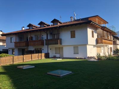 Vai alla scheda: Appartamento Vendita Appiano sulla strada del vino - Eppan an der Weinstrasse