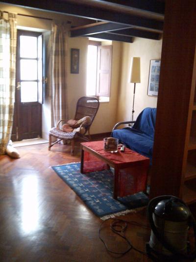Vai alla scheda: Appartamento Affitto Siracusa