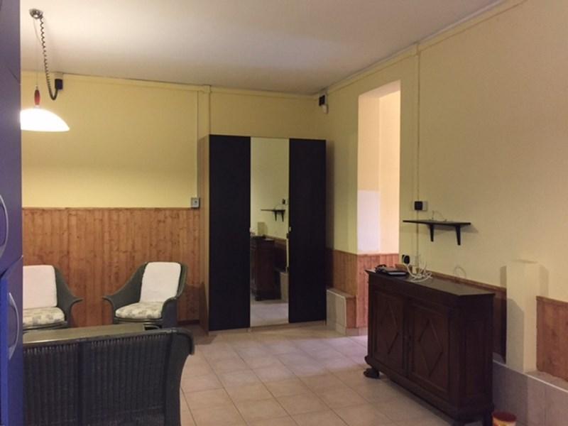Bilocale Milano Via Montichiari 2