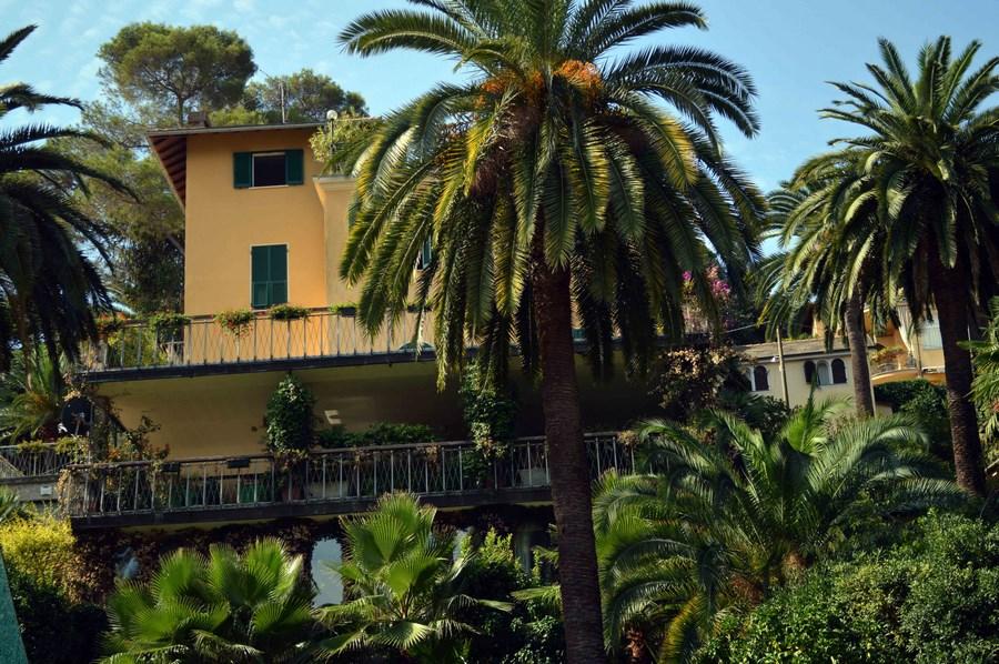 Appartamento in vendita a Santa Margherita Ligure, 4 locali, prezzo € 1.350.000 | CambioCasa.it
