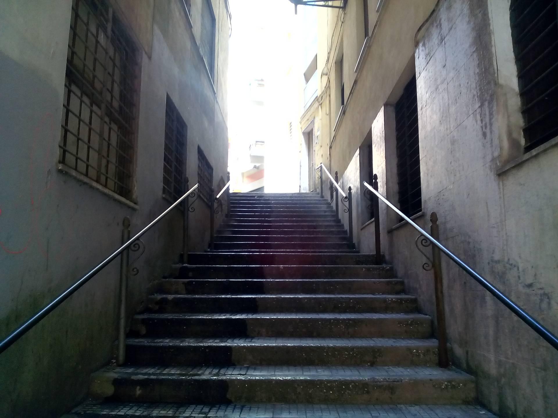 Negozio / Locale in affitto a Velletri, 9999 locali, prezzo € 250 | Cambio Casa.it