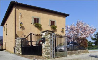 Villa in Vendita a Velletri