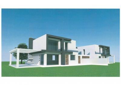 Vai alla scheda: Casa indipendente Vendita Pieve di Soligo
