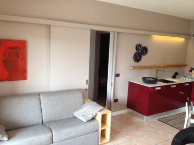 Vai alla scheda: Appartamento Vendita Caorle