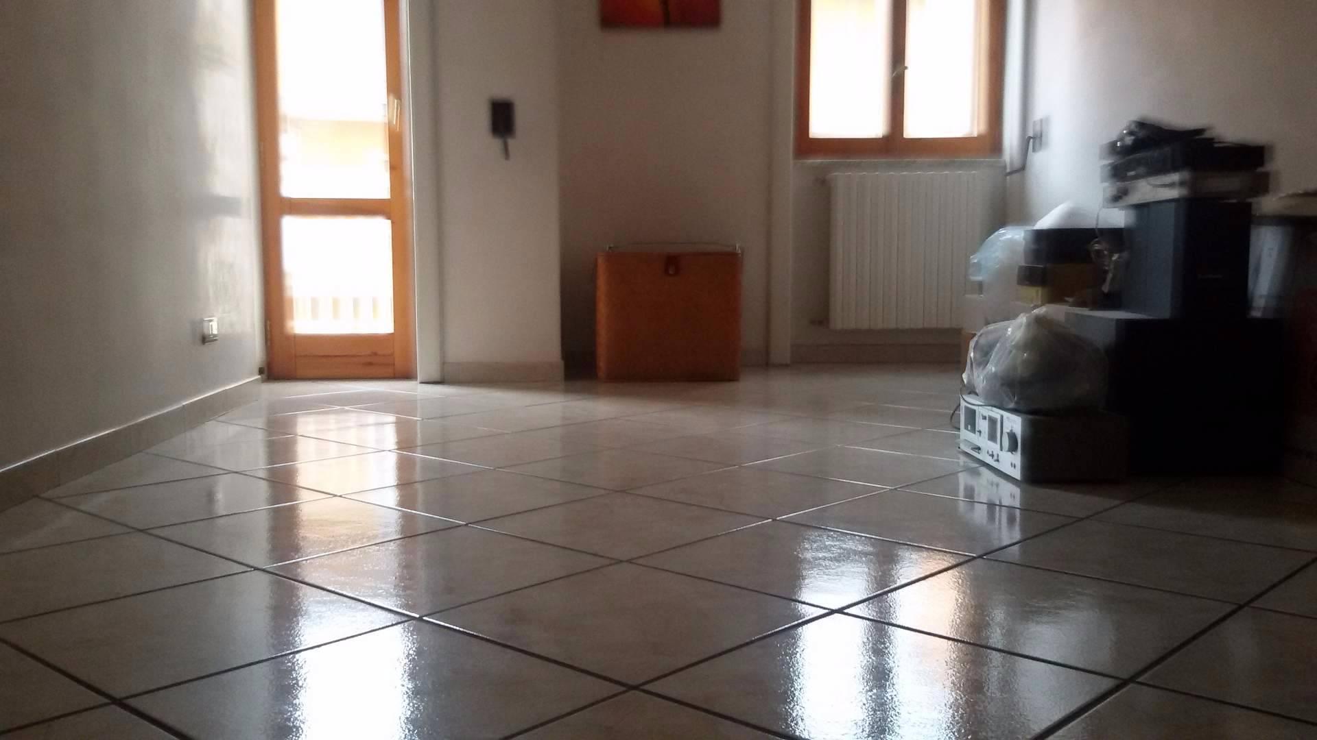 Appartamento in vendita a Baronissi, 3 locali, Trattative riservate | Cambio Casa.it