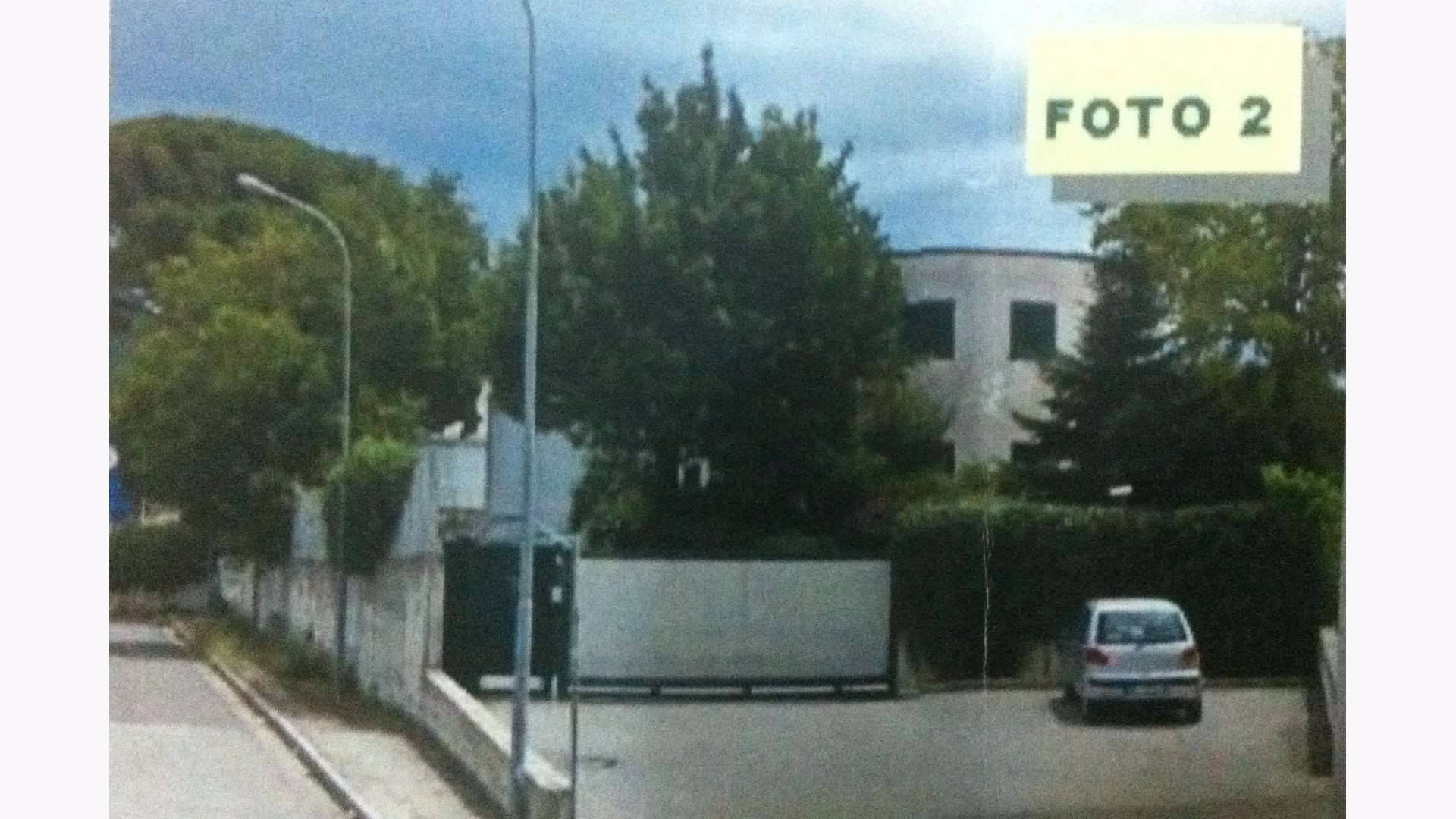Capannone in affitto a Fisciano, 9999 locali, prezzo € 3.200 | Cambio Casa.it