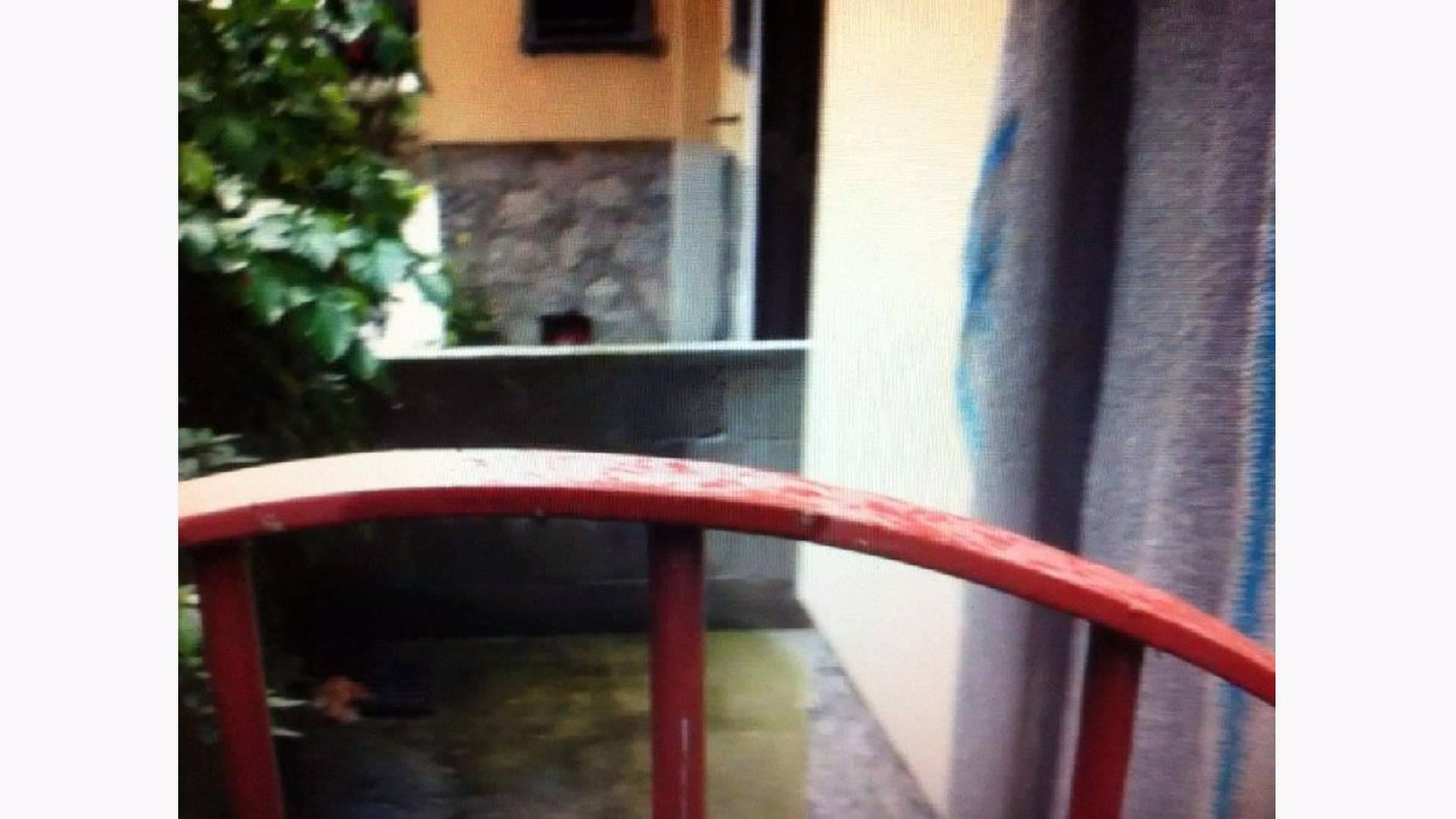 Negozio / Locale in vendita a Amalfi, 9999 locali, prezzo € 250.000 | Cambio Casa.it