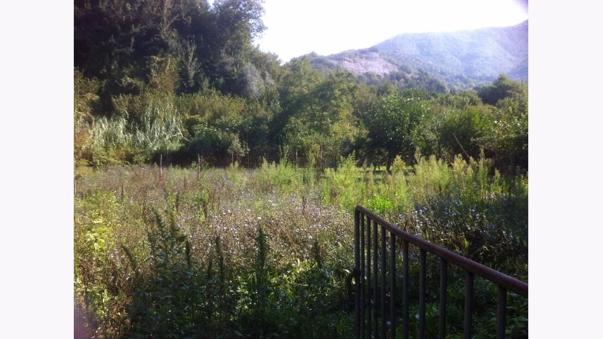 Terreno Agricolo in affitto a Pellezzano, 9999 locali, zona Zona: Coperchia, prezzo € 200 | Cambio Casa.it