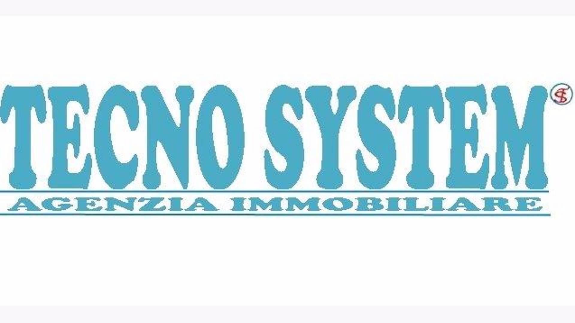 Negozio / Locale in affitto a Baronissi, 9999 locali, prezzo € 400 | Cambio Casa.it