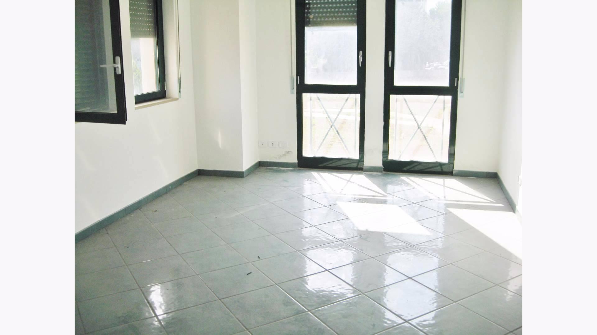Ufficio / Studio in vendita a Baronissi, 9999 locali, prezzo € 180.000 | CambioCasa.it