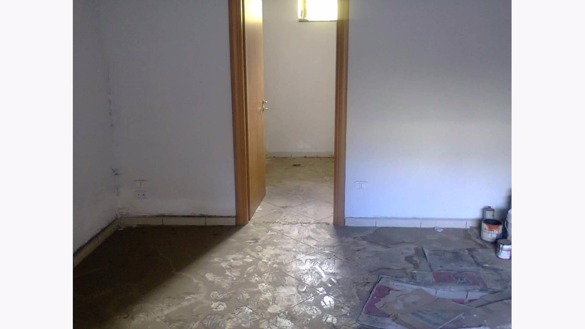 Negozio / Locale in affitto a Fisciano, 9999 locali, prezzo € 250 | Cambio Casa.it