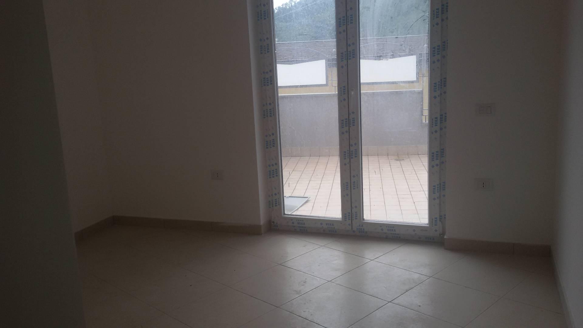 Appartamento in affitto a Pellezzano, 3 locali, prezzo € 500 | Cambio Casa.it