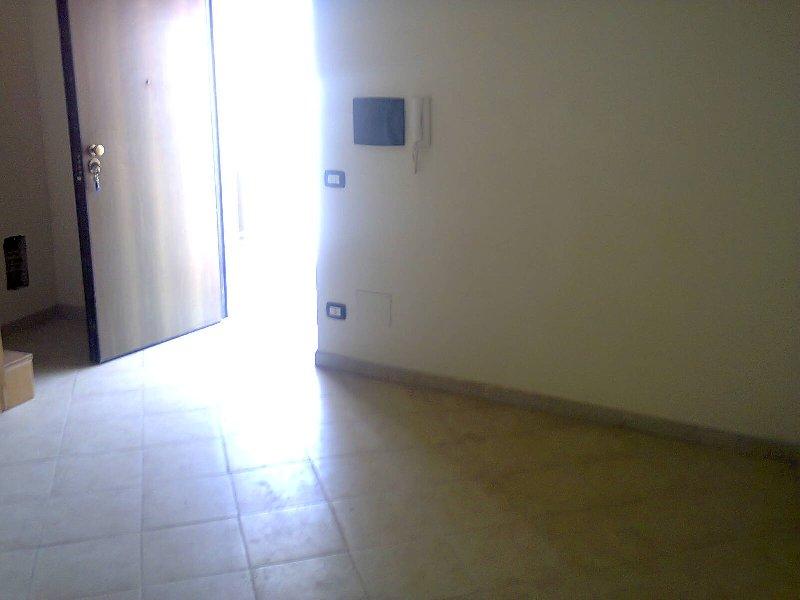 Appartamento in vendita a San Marco Evangelista, 3 locali, prezzo € 35.000 | Cambio Casa.it