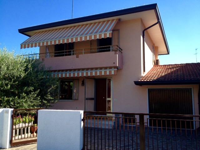 Villa in Vendita a Quinto di Treviso
