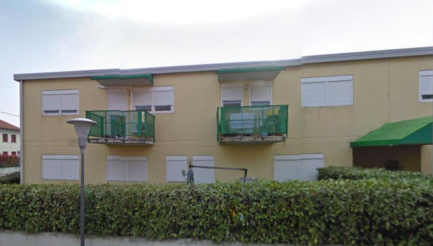 Appartamento in vendita a Ponzano Veneto, 4 locali, zona Zona: Merlengo, prezzo € 78.000 | Cambio Casa.it
