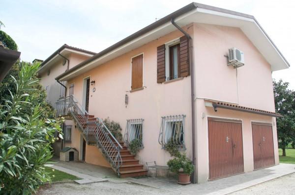 Appartamento in vendita a Roncade, 6 locali, zona Zona: Biancade, prezzo € 160.000 | Cambio Casa.it