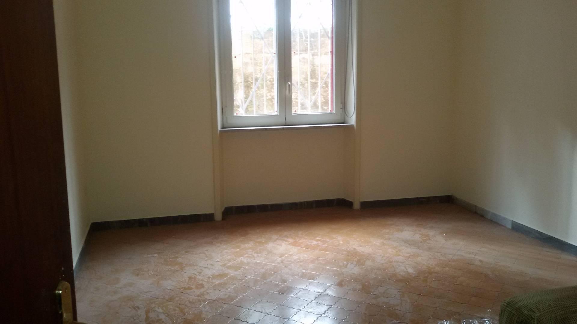 Appartamento in Affitto a Baronissi