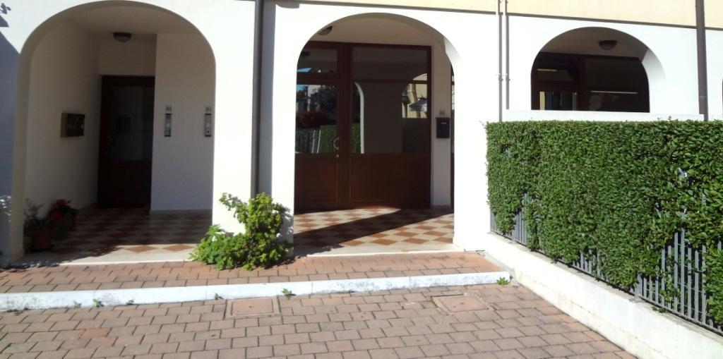 Negozio / Locale in affitto a Casale sul Sile, 9999 locali, prezzo € 50.000 | CambioCasa.it