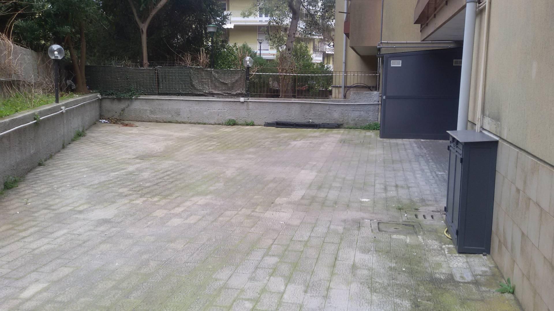 Appartamento in Vendita a Pellezzano