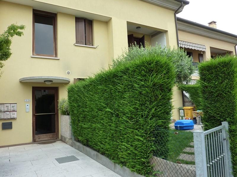 Appartamento in Vendita a Quinto di Treviso