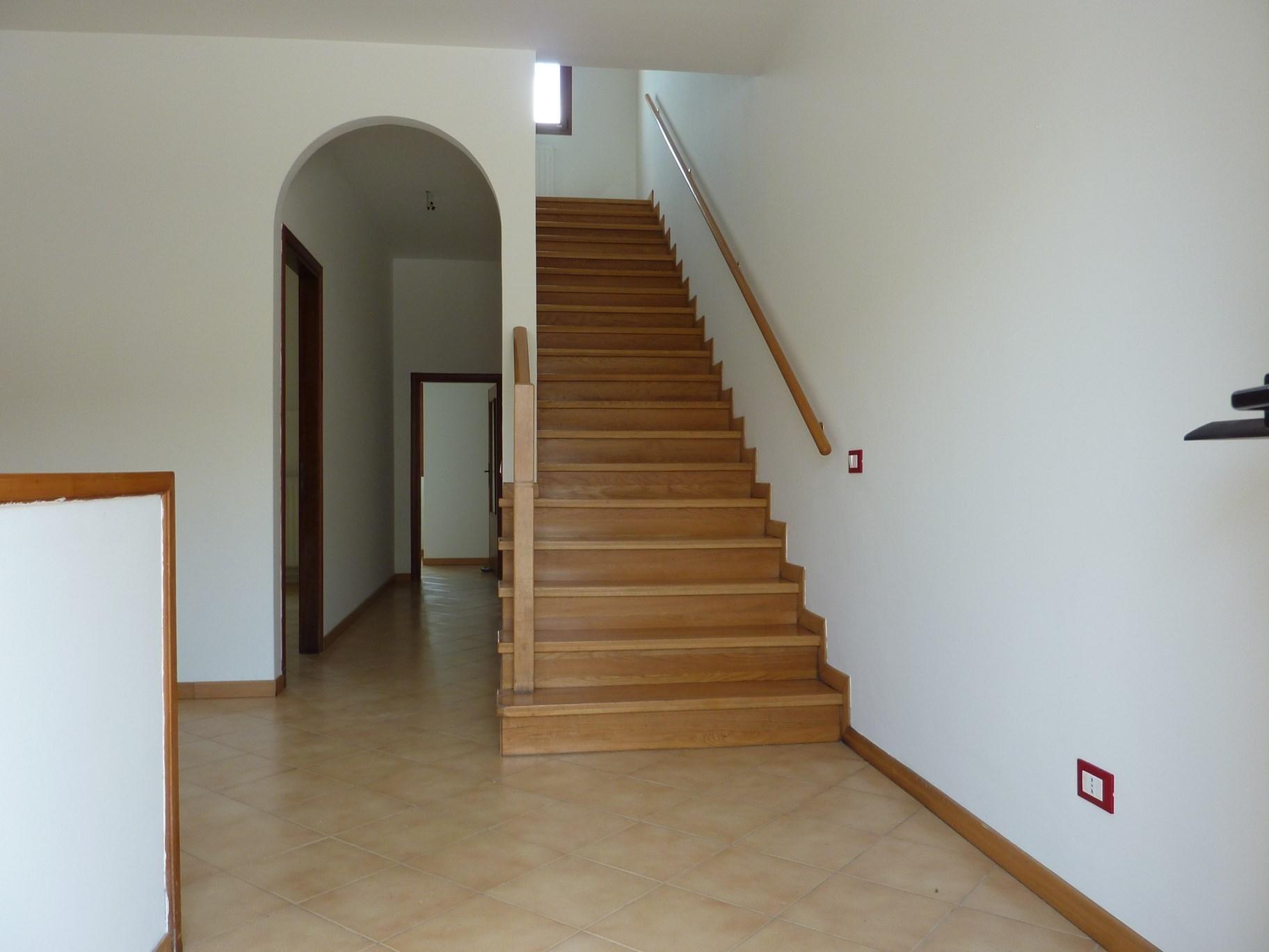 Villa a Schiera in Vendita a San Biagio di Callalta