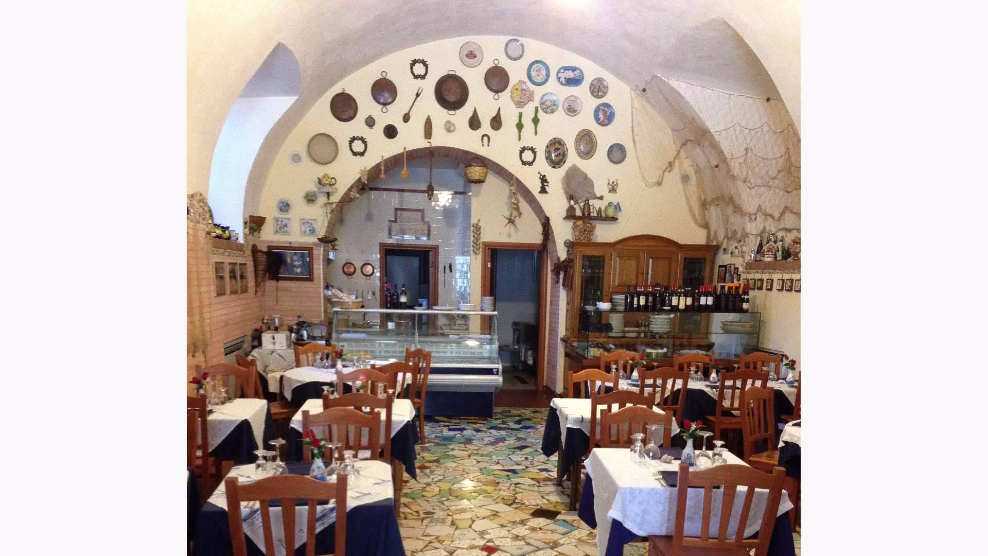 Negozio / Locale in affitto a Fisciano, 9999 locali, zona Zona: Lancusi, prezzo € 850 | CambioCasa.it