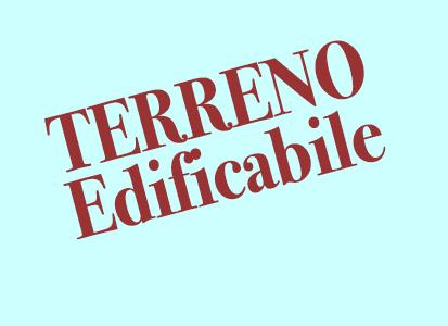 Terreno Edificabile Residenziale in Vendita a Quinto di Treviso